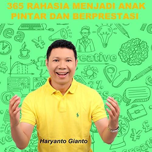 Haryanto Gianto