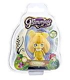 Giochi Preziosi - Glm006 - Blister 1 Glimmies - Dormilla - 6 cm