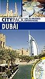 Dubái (Citypack): (Incluye plano desplegable)