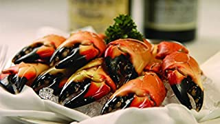 Get Maine Lobster - Jonah Crab Claw Kit (10 lbs)
