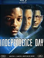 Independence Day [Italian Edition]