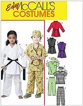 karate patterns