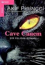 Cave Canem, türkische Ausgabe