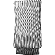 Welding Tips & Tricks Tig Finger Heat Shield