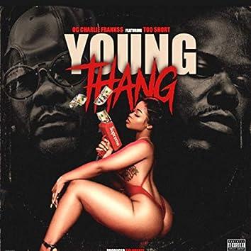 Young Thang