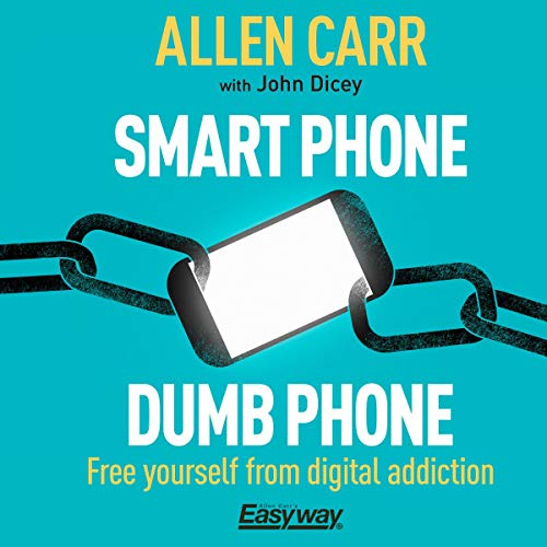 Smart Phone Dumb Phone cover art
