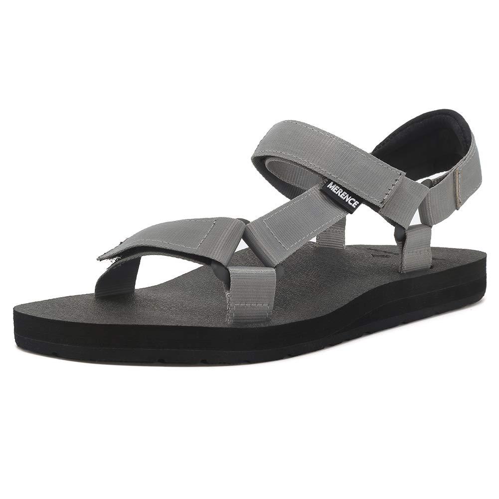 CIOR Womens Sandals Support Outdoor