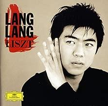Best lang lang liszt cd Reviews