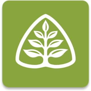 ligonier ministries app