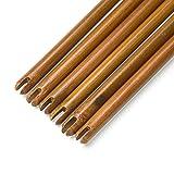 Huntingdoor Arrow Archery Bows
