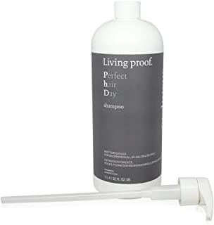 Living Proof Perfect Hair Day Shampoo, 24 oz