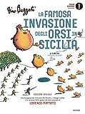 La famosa invasione degli orsi in Sicilia. Ediz. speciale