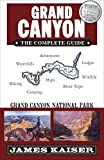 River Guide Books Grand Canyons