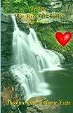 Absolute Love, Infinite Light: Messages from Jeshua ben Joseph (Jesus) (Jeshua, The Personal Christ) (Volume 7)