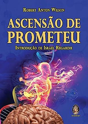 Ascensão de Prometeu (Em Portuguese do Brasil)