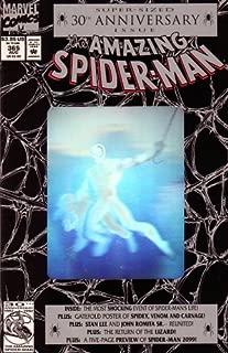 Best amazing spider-man 365 Reviews