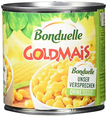 Bonduelle Gemüse Goldmais, 300 g