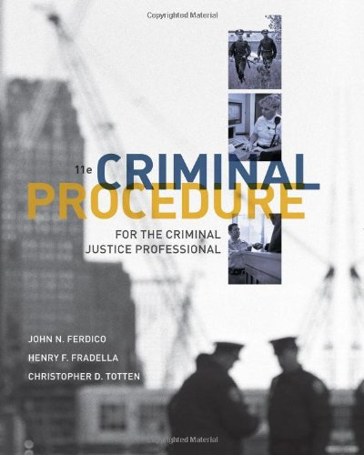 Munebook criminal procedure for the criminal justice professional easy you simply klick criminal procedure for the criminal justice professional book download link on this page and you will be directed to the free fandeluxe Image collections