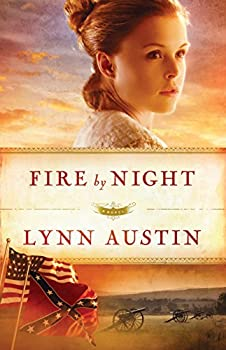 Best fire by night Reviews