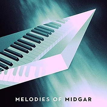 Melodies of Midgar