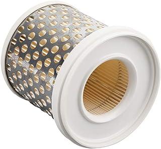 Filtro de aire de espuma para K-T-M 65 SX XC 98-18 400 620 625 640 LC4 SMC SXC 58406015100 Areyourshop