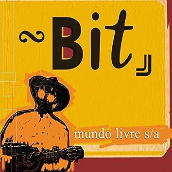 Guentando a Ôia (Bit Box)
