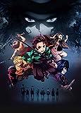 鬼滅の刃 10(完全生産限定版)[DVD]