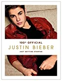 Justin Bieber: Just Getting Started...