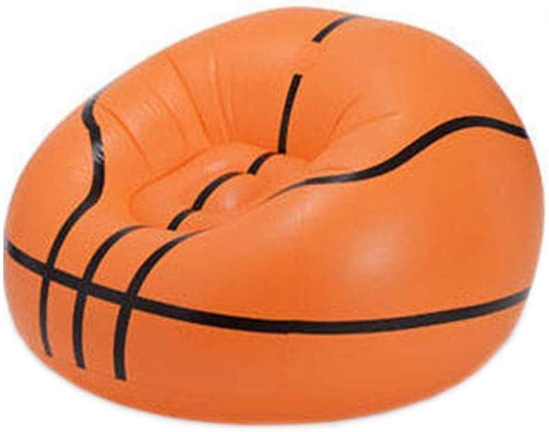 CAI elephant Lounge Financial sales sale Chair Single Leisure Super-cheap Inflatable Portabl Sofa