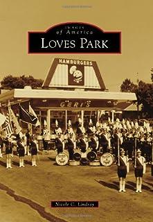 Loves Park