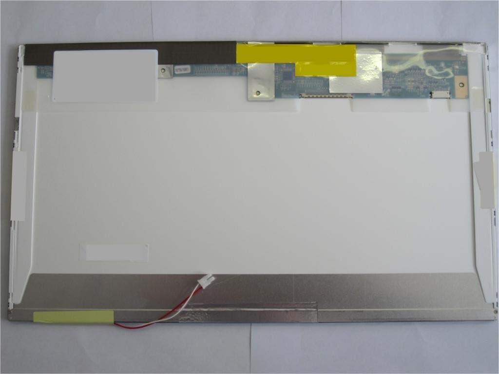 Acer Aspire In stock 5735-4624 Replacement LAPTOP Screen LCD H WXGA Genuine 15.6