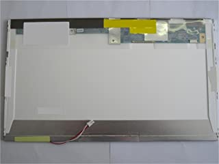 Toshiba Satellite L505d-s5992 Replacement LAPTOP LCD Screen 15.6