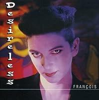 Francois by Desireless (2010-06-01)