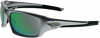 OAKLEY Men Valve OO9236 Sunglasses