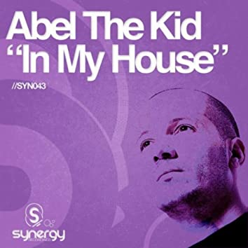 In My House (Original Mix)
