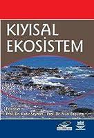 Kiyisal Ekosistem