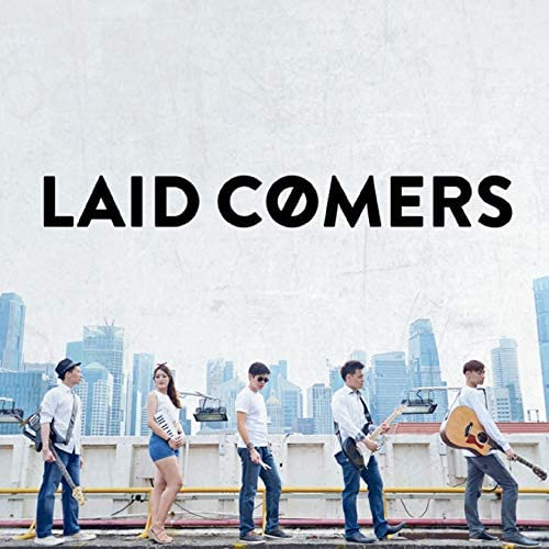 Laid Comers