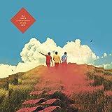 El Senyal Que Esperaves (CD)