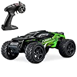 Hosim 1:14 Scale Remote Control RC CAR G172, High Speed Racing Vehicle 36km/h