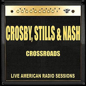 Crossroads (Live)