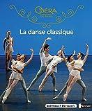 La danse classique - Questions/Réponses - doc dès 7 ans (47)