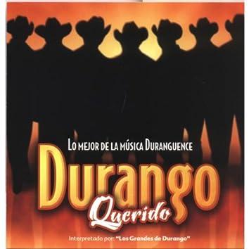 Durango Querido