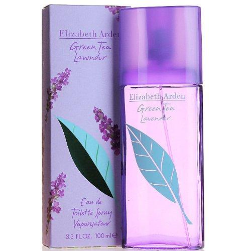 Catálogo de Perfume Elizabeth Arden , listamos los 10 mejores. 8