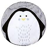 Yosemite Baby-Krabbeldecke, Spielteppich Baby Krabbeldecke Pinguin