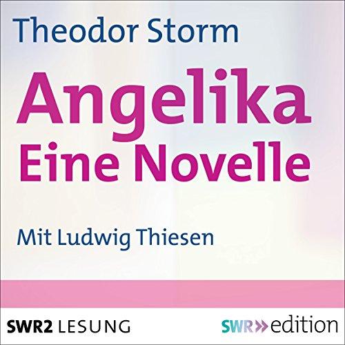 Angelika Titelbild
