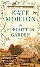 The Forgotten Garden[FORGOTTEN GARDEN][Paperback]