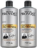Franck Provost Expert Nutrition Intense Shampoo...