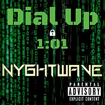 Dial Up 101