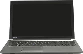 Toshiba Tecra Z50-A-18M 1.7GHz i5-4210U 15.6