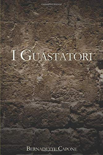 I Guastatori